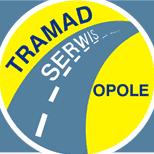 Tramad Serwis Opole